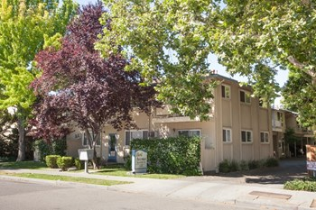1135 Bird Avenue 1-2 Beds Apartment for Rent Photo Gallery 1