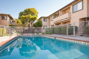 3295 Brookdale Drive 2 Beds Apartment for Rent Photo Gallery 1
