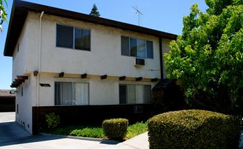 346 Clifton Avenue 1-2 Beds Apartment for Rent Photo Gallery 1