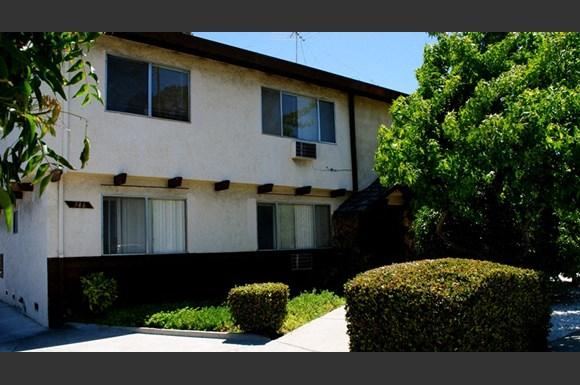 346 Clifton Avenue Rentals San Jose Ca Rentcaf