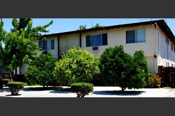 Cheap  Bedroom Apartments In San Jose Ca