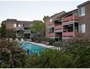 Cormorant Court Apartments Community Thumbnail 1