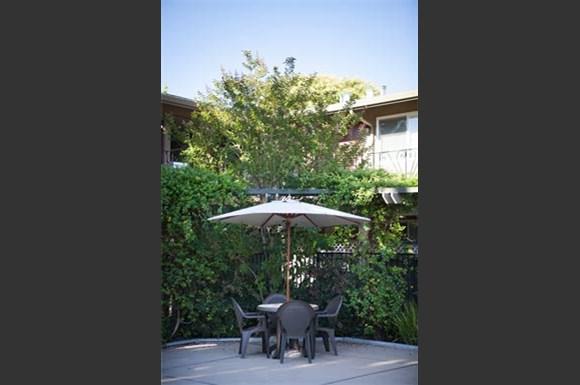 Cheap Apartments For Rent In Santa Clara Ca