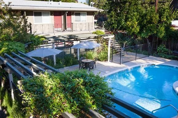 Cheap Apartments In Santa Clara