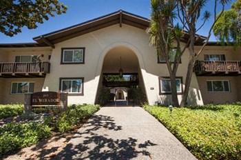 165 S. Bernardo Avenue 1-3 Beds Apartment for Rent Photo Gallery 1