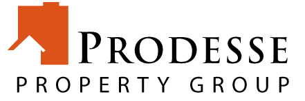 Sunnyvale Property Logo 0