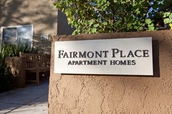 679 Fairmont Avenue 1-2 Beds Apartment for Rent Photo Gallery 1