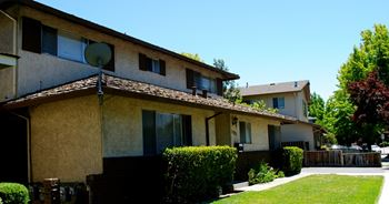 1122 Leigh Avenue 1-2 Beds Apartment for Rent Photo Gallery 1