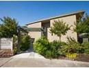 Park Taylor Apartments Community Thumbnail 1
