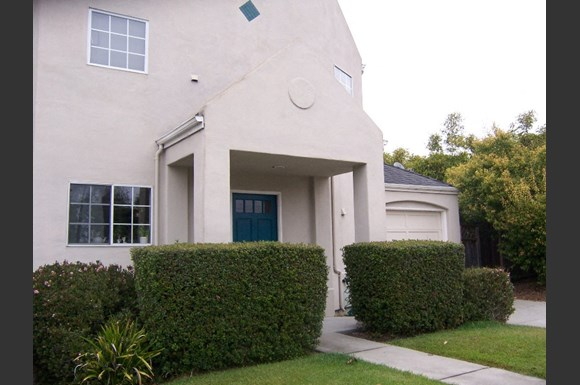 Capitola Apartments For Rent