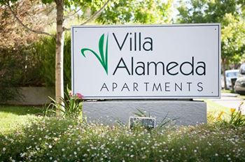 Rent Cheap Apartments in San Jose, CA: from $1795 - RENTCafé
