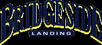 Salt Lake City Property Logo 22