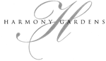 West Valley City Property Logo 22