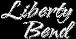 Liberty Bend Property Logo 21