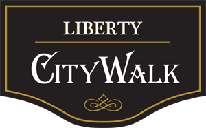 Salt Lake City Property Logo 14