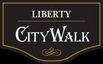 Salt Lake City Property Logo 14