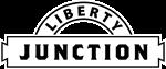 Ogden Property Logo 5