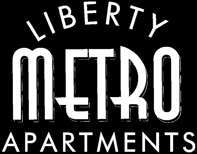 Salt Lake City Property Logo 11