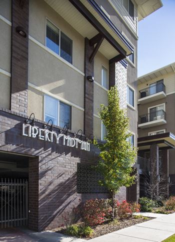 1 Bedroom Apartments For Rent In Central City Salt Lake City Ut Rentcaf