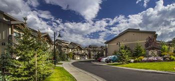 6407 Liberty Peak Lane 1-2 Beds Apartment for Rent Photo Gallery 1