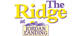 West Jordan Property Logo 0