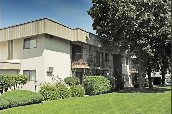 Cheap Apartments Spokane Wa