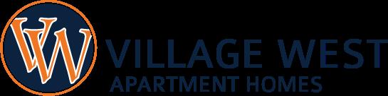Auburn Property Logo 18