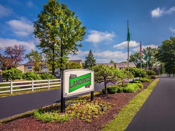 5350 Cider Mill Lane 1-2 Beds Apartment for Rent Photo Gallery 1