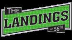Indianapolis Property Logo 71