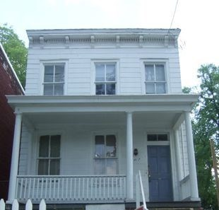 1417 North 22nd Street 2 Beds House for Rent Photo Gallery 1