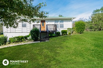 5217 Shady Crest Rd 3 Beds House for Rent Photo Gallery 1