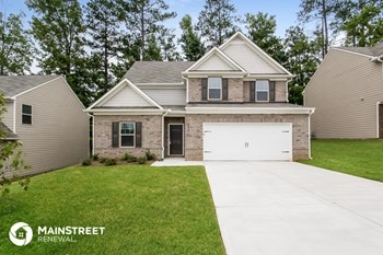 2268 Allman Drive 4 Beds House for Rent Photo Gallery 1