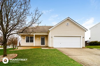 10232 Arbor Oak Dr 3 Beds House for Rent Photo Gallery 1