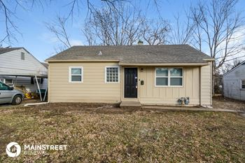 2357 Englewood Ct 3 Beds House for Rent Photo Gallery 1