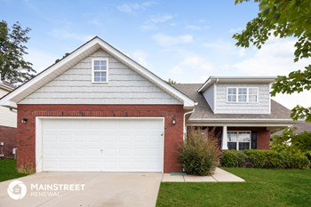 1997 Quill Ct 4 Beds House for Rent Photo Gallery 1