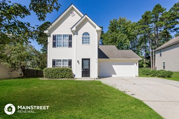 2167 Mallard Pointe Dr 4 Beds House for Rent Photo Gallery 1