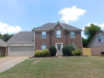 6334 Farm Hill Dr 3 Beds House for Rent Photo Gallery 1