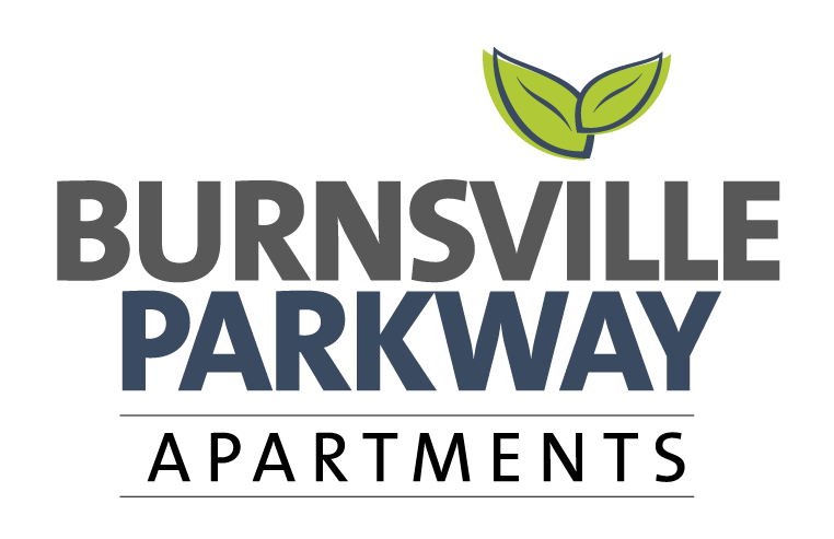 Burnsville Property Logo 25