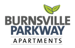 Burnsville Property Logo 25