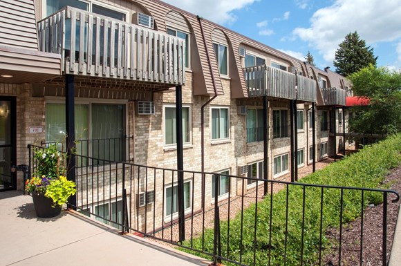 Cheap Apartments In Eagan Mn