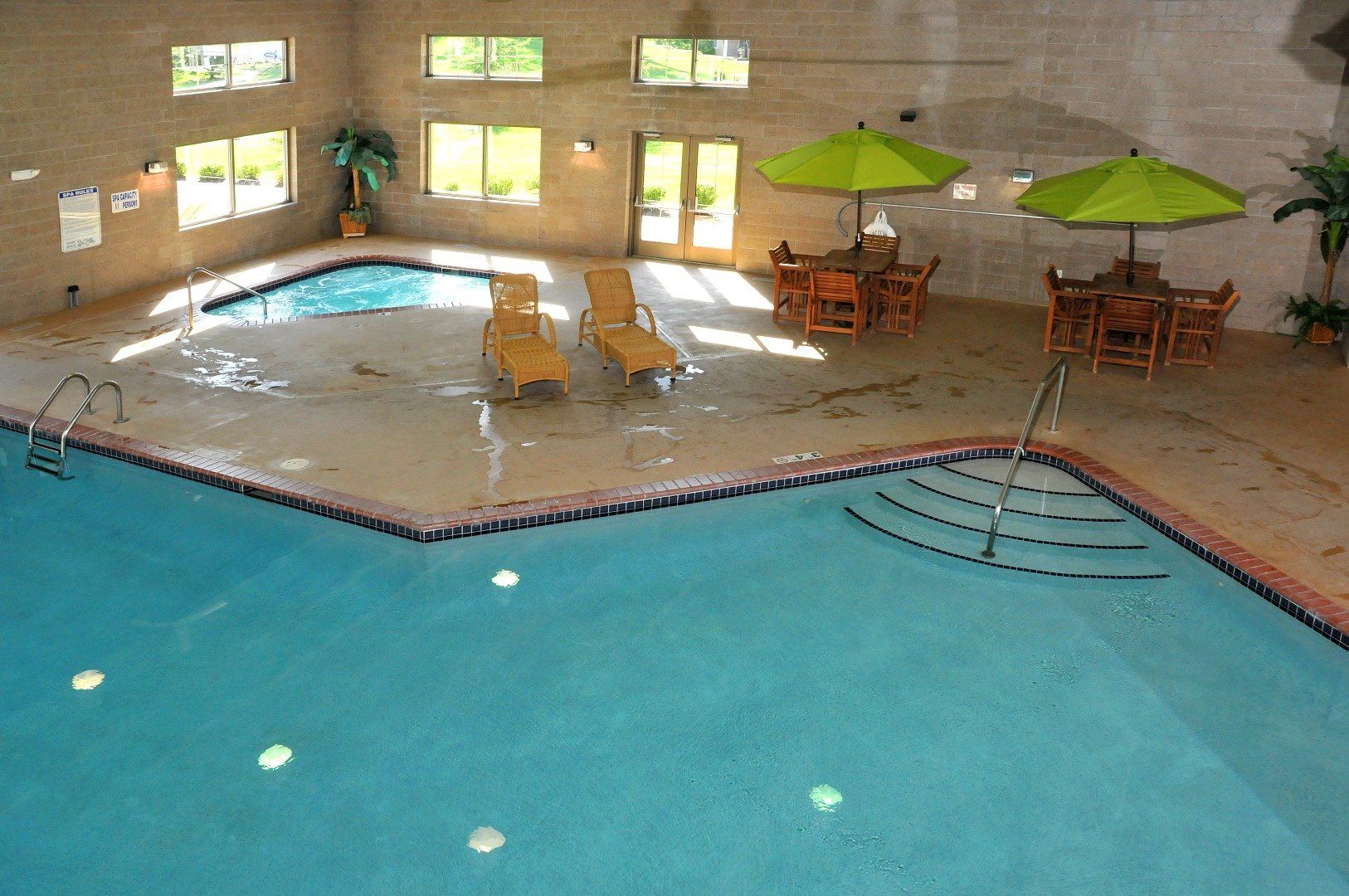 Photos and video of chaska place apartments in chaska mn - Public indoor swimming pools el paso tx ...