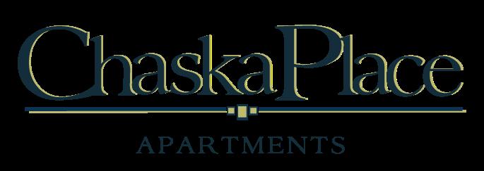 Chaska Property Logo 64