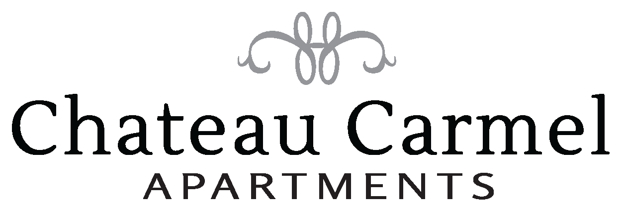 West St. Paul Property Logo 21