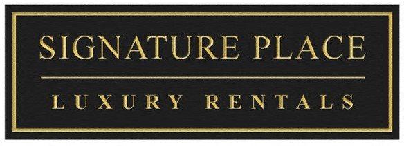 Tempe Property Logo 90