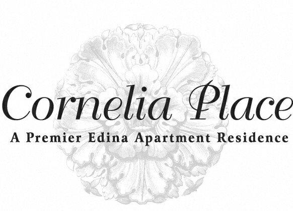 Cornelia Place Apartments in Edina, MN