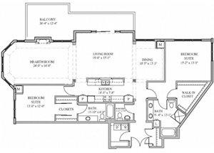 Penthouse I