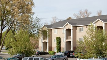 Cambridge Court Apartments 1-2 Beds Apartment for Rent Photo Gallery 1