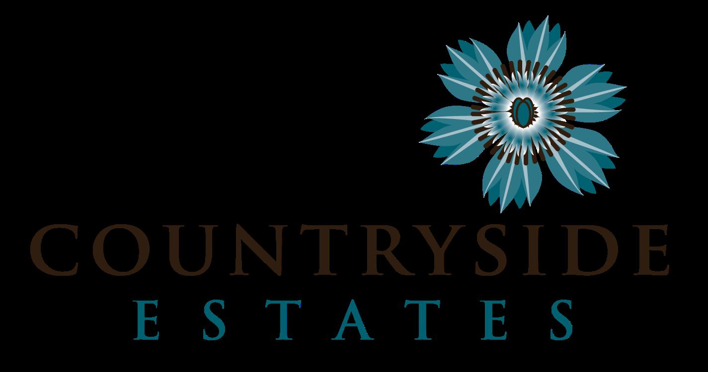 Plymouth Property Logo 13
