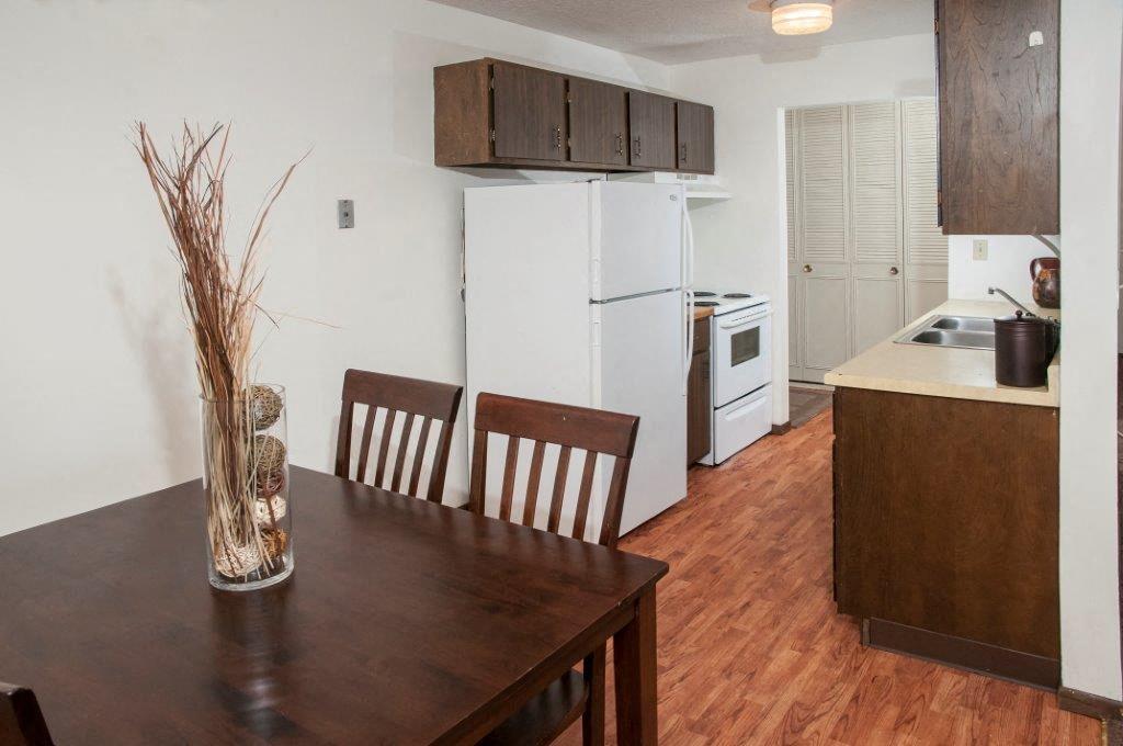 Earle Brown Farm Apartments | Apartments in Brooklyn ...