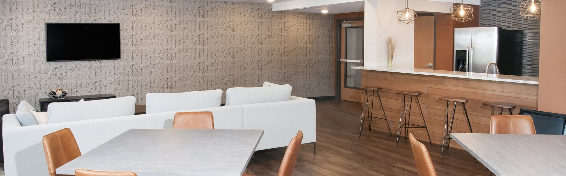 Furnished Corporate Packages Available at Eden Glen, Eden Prairie, 55344